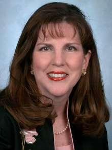 Phyllis Hendry, MD
